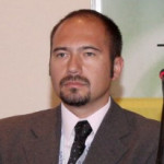 Dr. Andres G. Barboza
